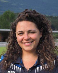 Nadine Konzett