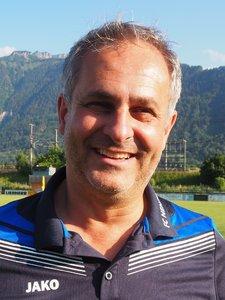 Joachim Ganahl