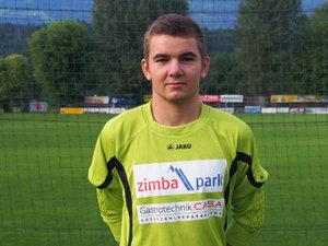Christoph Schallert