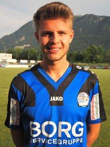 Fabian Krainz