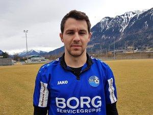 Frank Schloffer