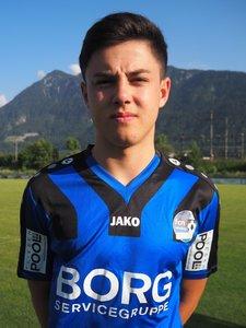Juri Topalovic