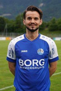 Marco Jovic