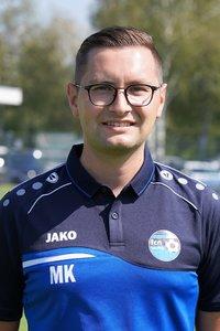 Miroslav Konjevic