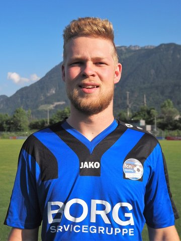Andreas Jutz
